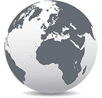 Loomis International International Valuables Transports