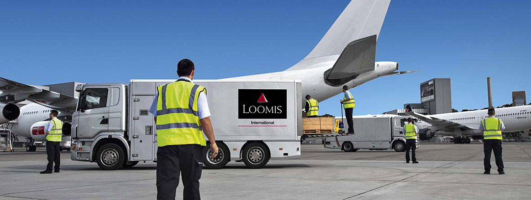 loomis-banner-secure-logistics-1080x408